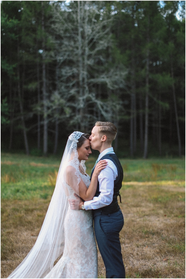 Cohasett Massachusetts_Barn Wedding Photo_MegHaley_0040.jpg