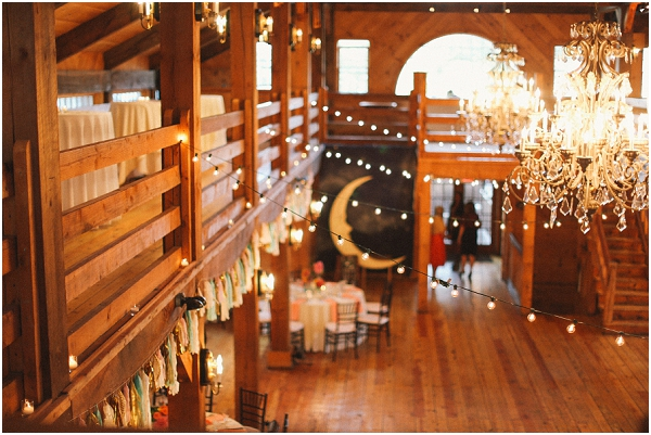 Cohasett Massachusetts_Barn Wedding Photo_MegHaley_0055.jpg