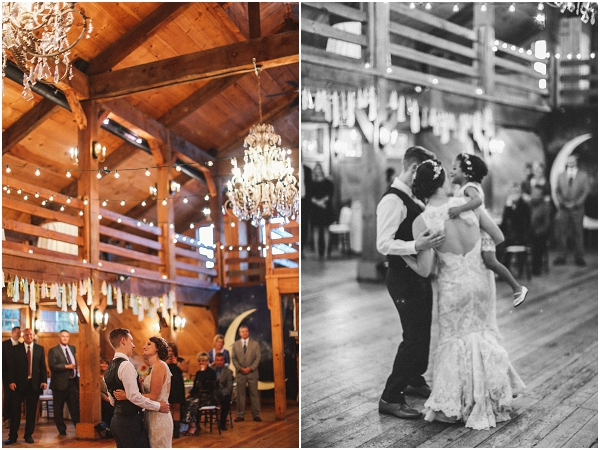 Cohasett Massachusetts_Barn Wedding Photo_MegHaley_0059.jpg