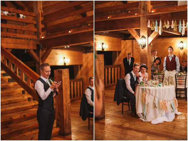 Cohasett Massachusetts_Barn Wedding Photo_MegHaley_0060.jpg