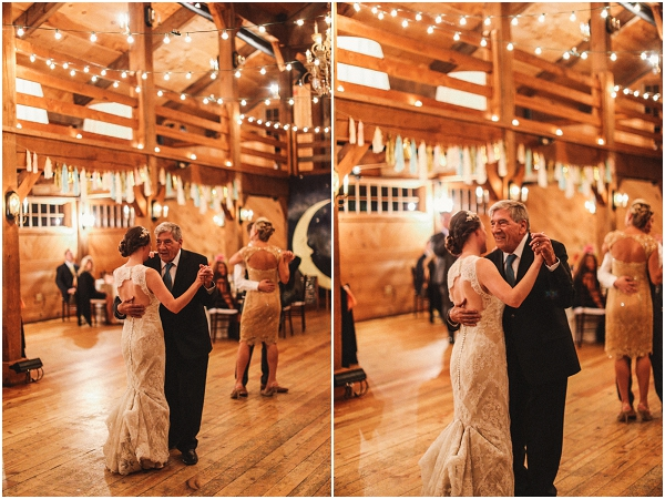 Cohasett Massachusetts_Barn Wedding Photo_MegHaley_0061.jpg