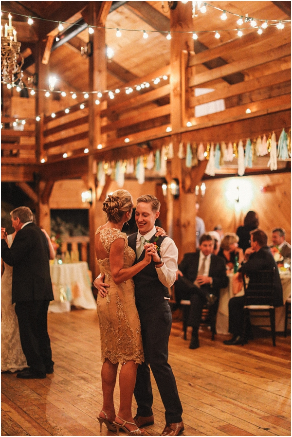 Cohasett Massachusetts_Barn Wedding Photo_MegHaley_0062.jpg