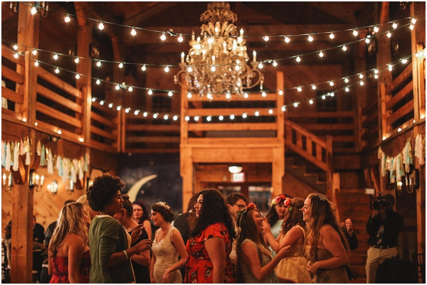Cohasett Massachusetts_Barn Wedding Photo_MegHaley_0063.jpg