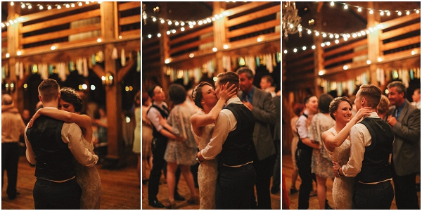 Cohasett Massachusetts_Barn Wedding Photo_MegHaley_0065.jpg