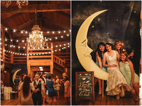 Cohasett Massachusetts_Barn Wedding Photo_MegHaley_0064.jpg