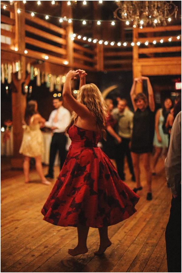 Cohasett Massachusetts_Barn Wedding Photo_MegHaley_0067.jpg