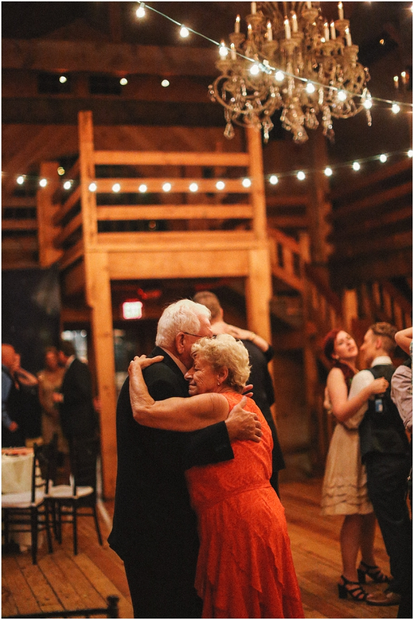 Cohasett Massachusetts_Barn Wedding Photo_MegHaley_0066.jpg