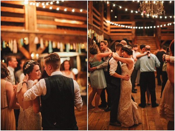 Cohasett Massachusetts_Barn Wedding Photo_MegHaley_0068.jpg