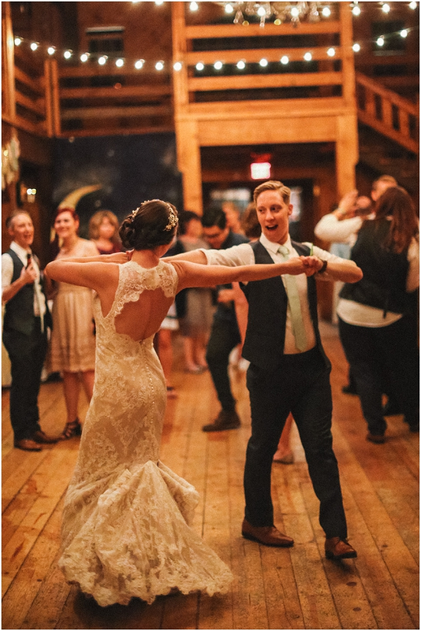 Cohasett Massachusetts_Barn Wedding Photo_MegHaley_0069.jpg