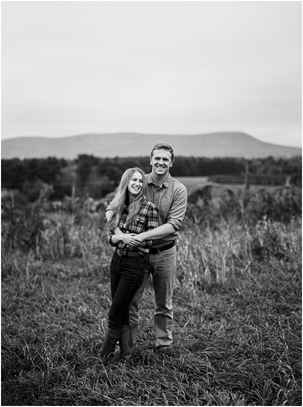 New England Engagement Session_MegHaley_KJ_0001.jpg