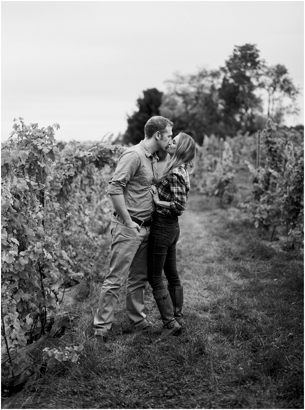 New England Engagement Session_MegHaley_KJ_0002.jpg