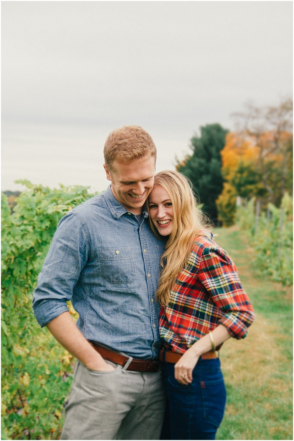 New England Engagement Session_MegHaley_KJ_0007.jpg