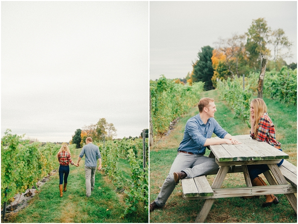 New England Engagement Session_MegHaley_KJ_0008.jpg