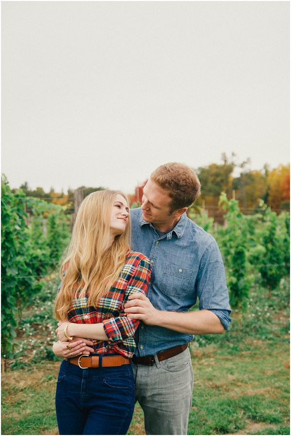 New England Engagement Session_MegHaley_KJ_0009.jpg
