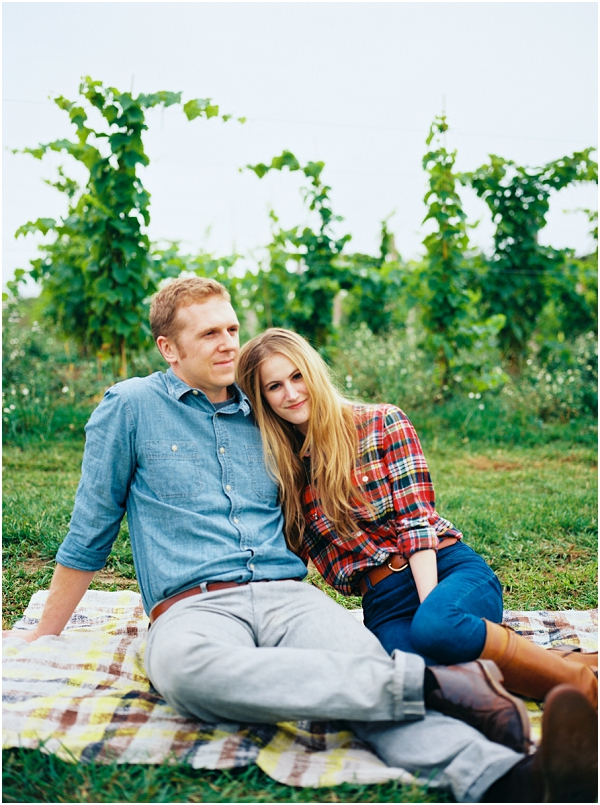 New England Engagement Session_MegHaley_KJ_0011.jpg