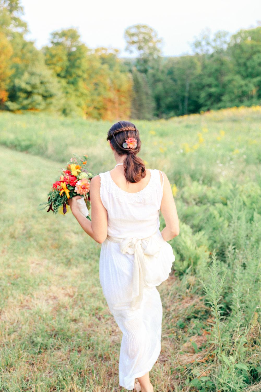Massachusetts_Wedding_Photographer_02