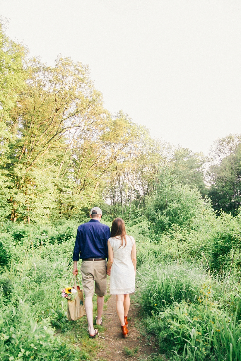 Boston Engagement Session - Meg Haley - Lauren + Sean - 01_.jpg