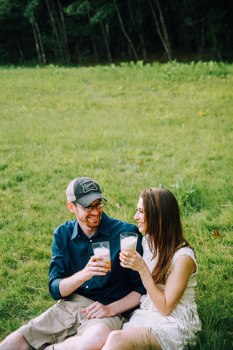 Boston Engagement Session - Meg Haley - Lauren + Sean - 23_.jpg