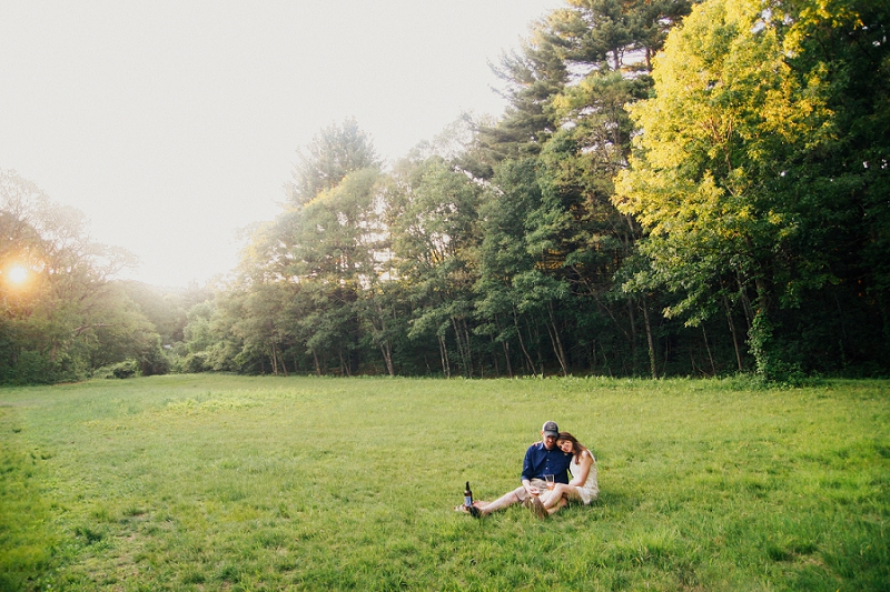 Boston Engagement Session - Meg Haley - Lauren + Sean - 26_.jpg