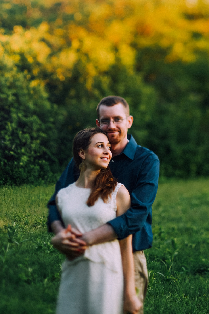 Boston Engagement Session - Meg Haley - Lauren + Sean - 35_.jpg