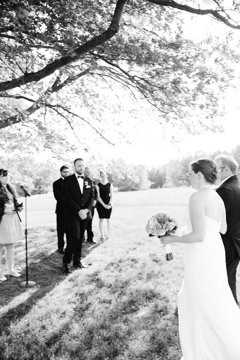 Hampshire College Wedding_s+c_Meg Haley_0016.jpg