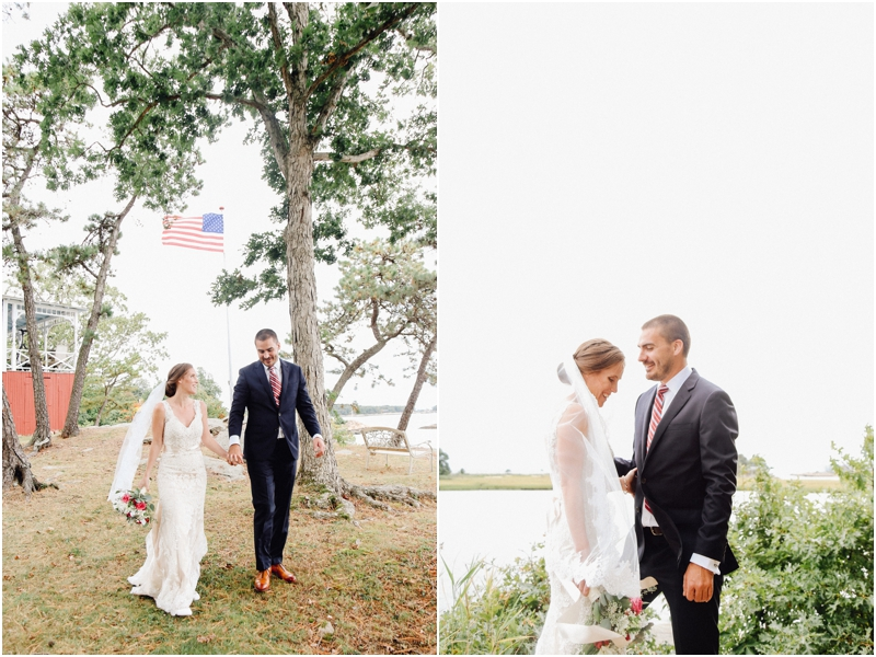 Seaside Connecticut Wedding - Kaitlin + Oliver_0031.jpg