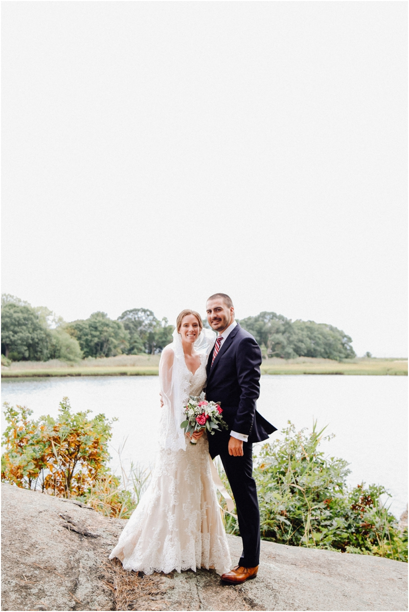 Seaside Connecticut Wedding - Kaitlin + Oliver_0033.jpg