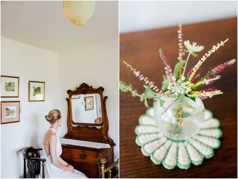 Shelburne Falls MA_Fine Art Wedding_Meg Haley Photographs_0002.jpg