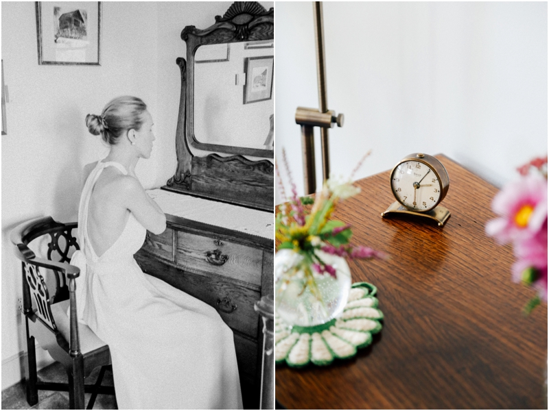Shelburne Falls MA_Fine Art Wedding_Meg Haley Photographs_0006.jpg