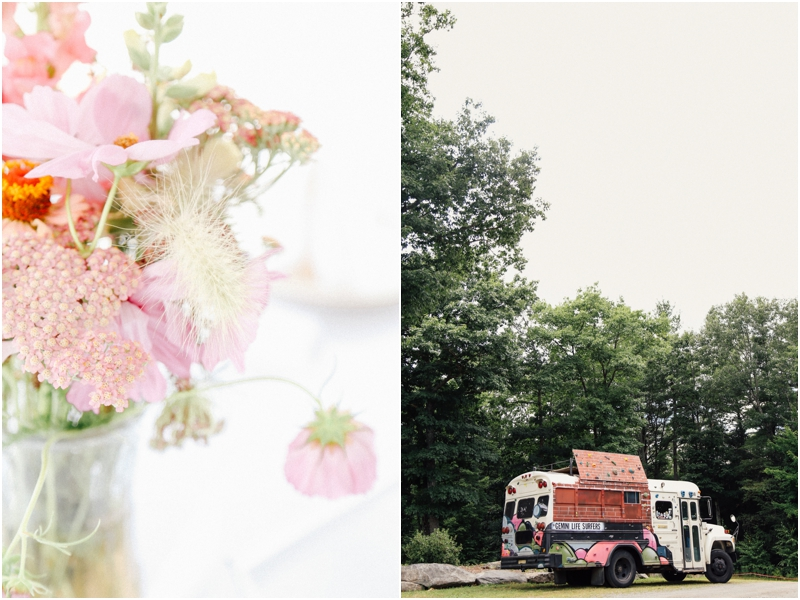Shelburne Falls MA_Fine Art Wedding_Meg Haley Photographs_0007.jpg