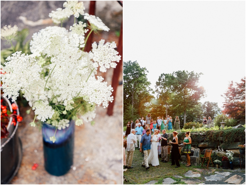 Shelburne Falls MA_Fine Art Wedding_Meg Haley Photographs_0016.jpg