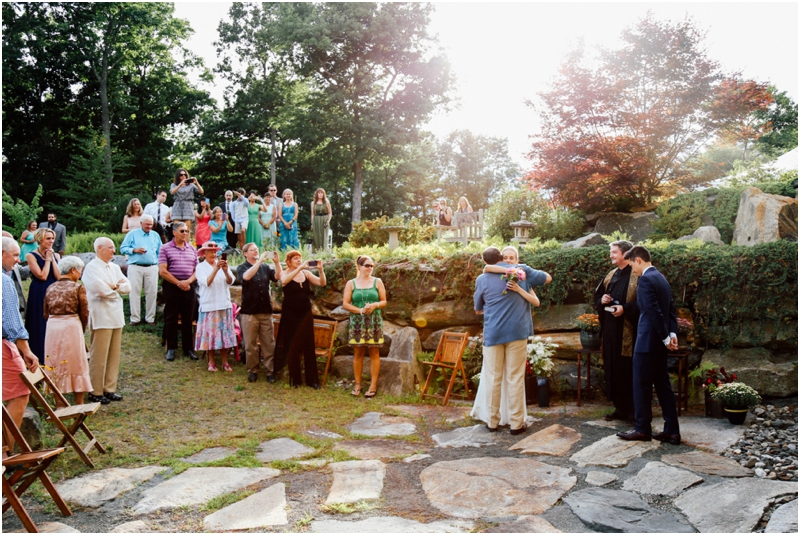 Shelburne Falls MA_Fine Art Wedding_Meg Haley Photographs_0017.jpg