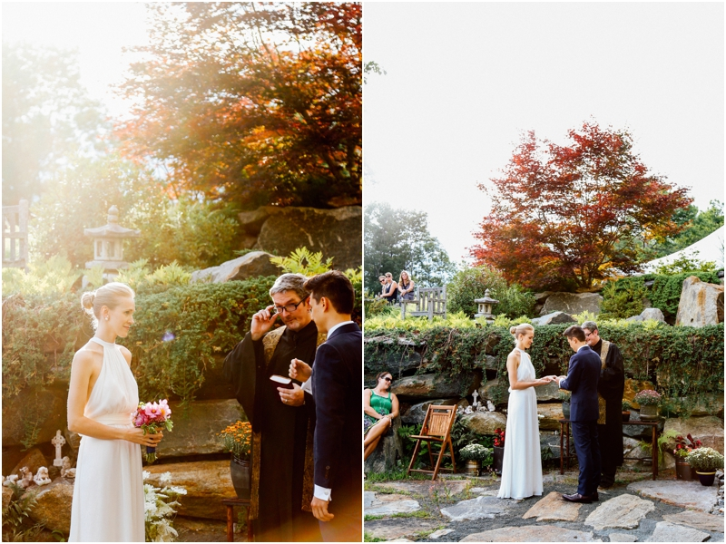 Shelburne Falls MA_Fine Art Wedding_Meg Haley Photographs_0018.jpg