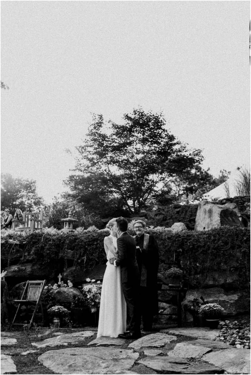Shelburne Falls MA_Fine Art Wedding_Meg Haley Photographs_0020.jpg