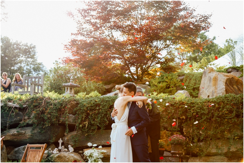 Shelburne Falls MA_Fine Art Wedding_Meg Haley Photographs_0021.jpg