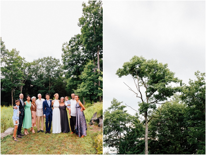 Shelburne Falls MA_Fine Art Wedding_Meg Haley Photographs_0025.jpg