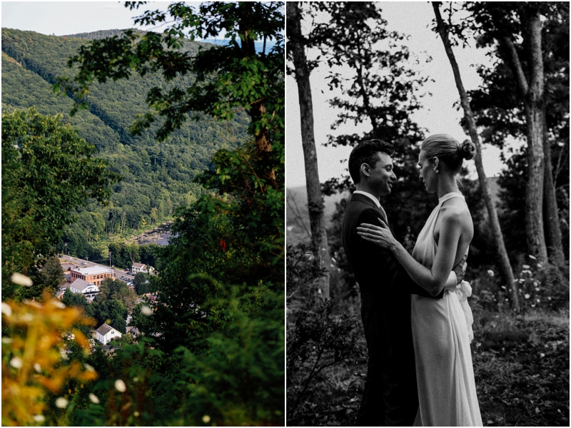 Shelburne Falls MA_Fine Art Wedding_Meg Haley Photographs_0026.jpg