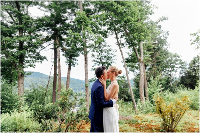Shelburne Falls MA_Fine Art Wedding_Meg Haley Photographs_0027.jpg