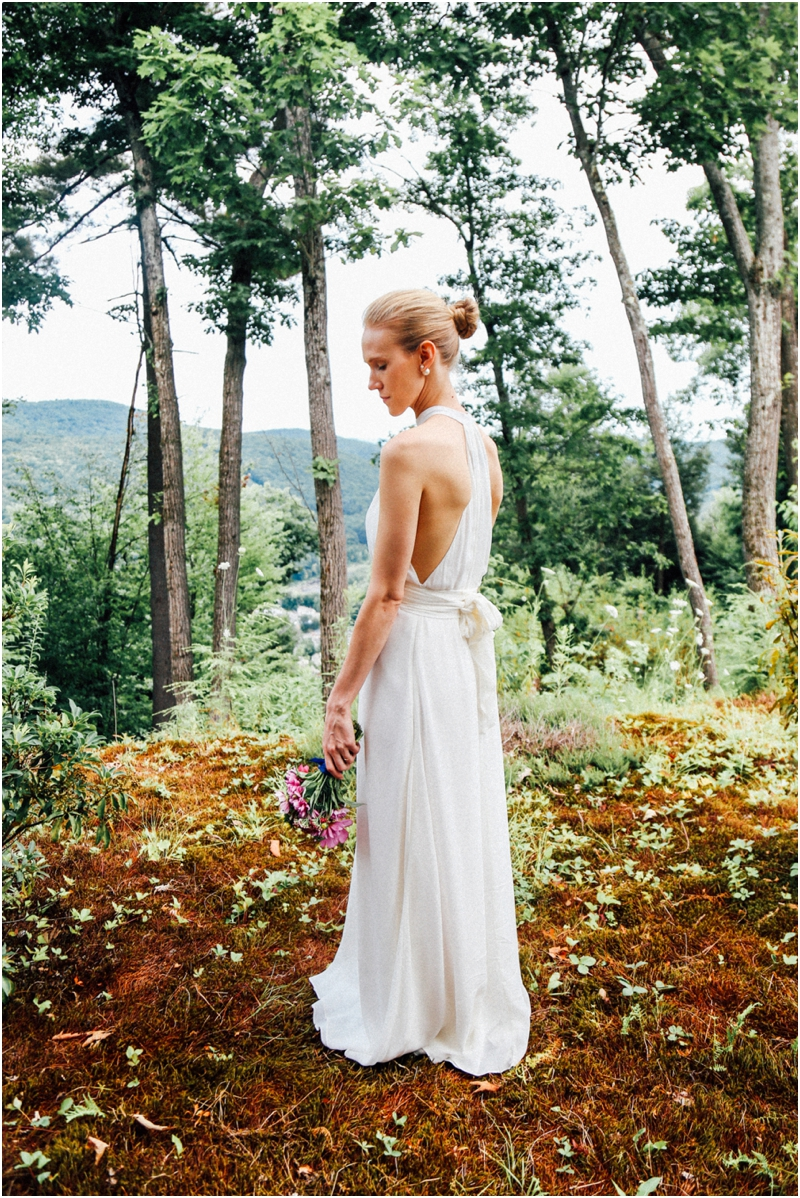 Shelburne Falls MA_Fine Art Wedding_Meg Haley Photographs_0028.jpg