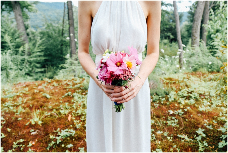 Shelburne Falls MA_Fine Art Wedding_Meg Haley Photographs_0033.jpg