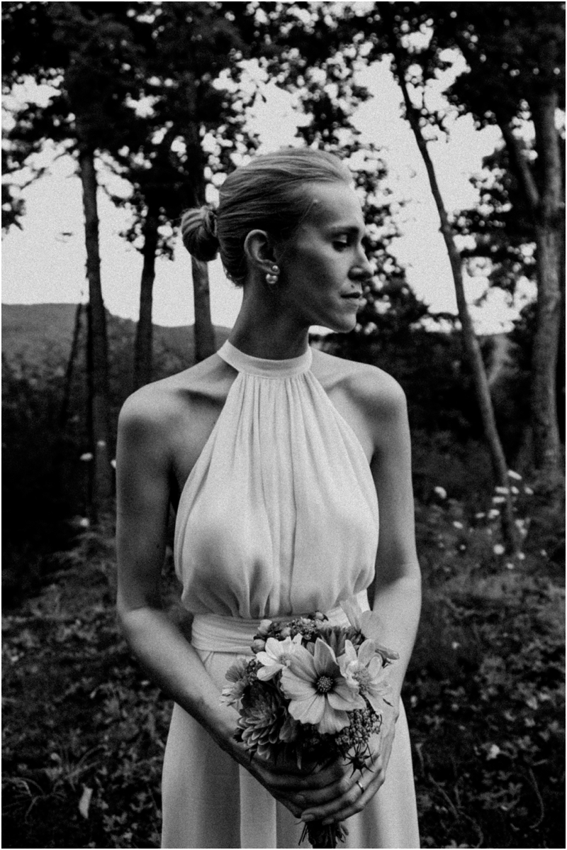 Shelburne Falls MA_Fine Art Wedding_Meg Haley Photographs_0034.jpg