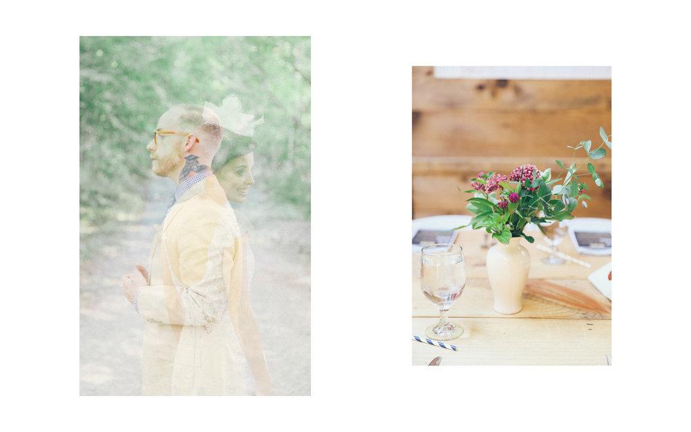 Fine Art Wedding Photographer_Meg Haley Photographs_001.jpg