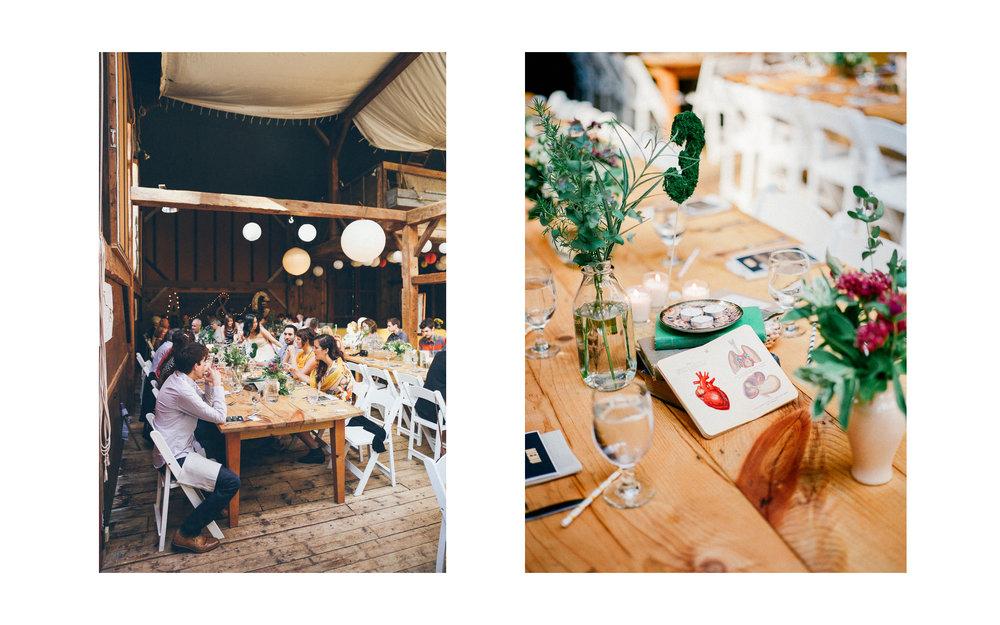 Berkshires Wedding Photographer_Race Brook Lodge_Meg Haley Photographs_018.jpg