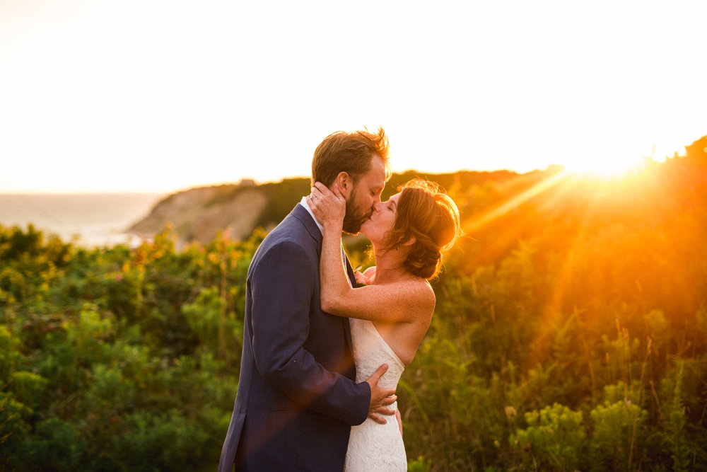 Block Island Wedding Photographer_Meg Haley Photographs_033.jpg