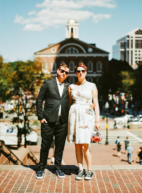 Boston Elopement Photographer_Meg Haley Photographs_041.jpg