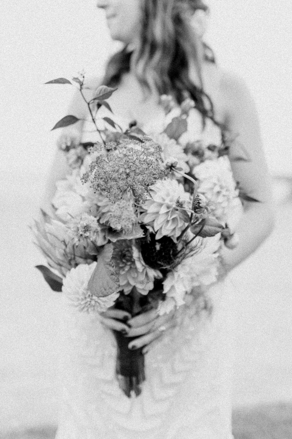Fine Art Wedding Photographer_Meg Haley Photographs_006.jpg