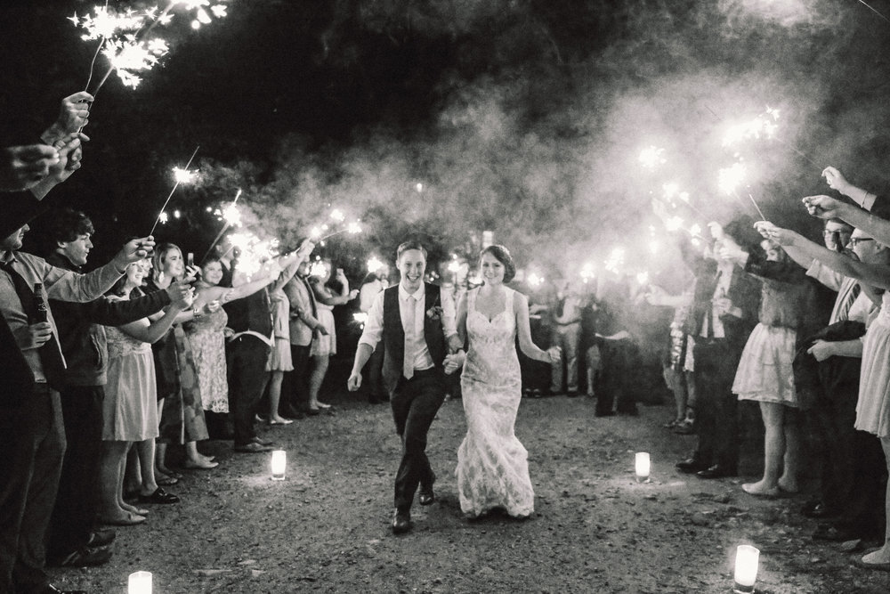Fine Art Wedding Photographer_Meg Haley Photographs_012.jpg