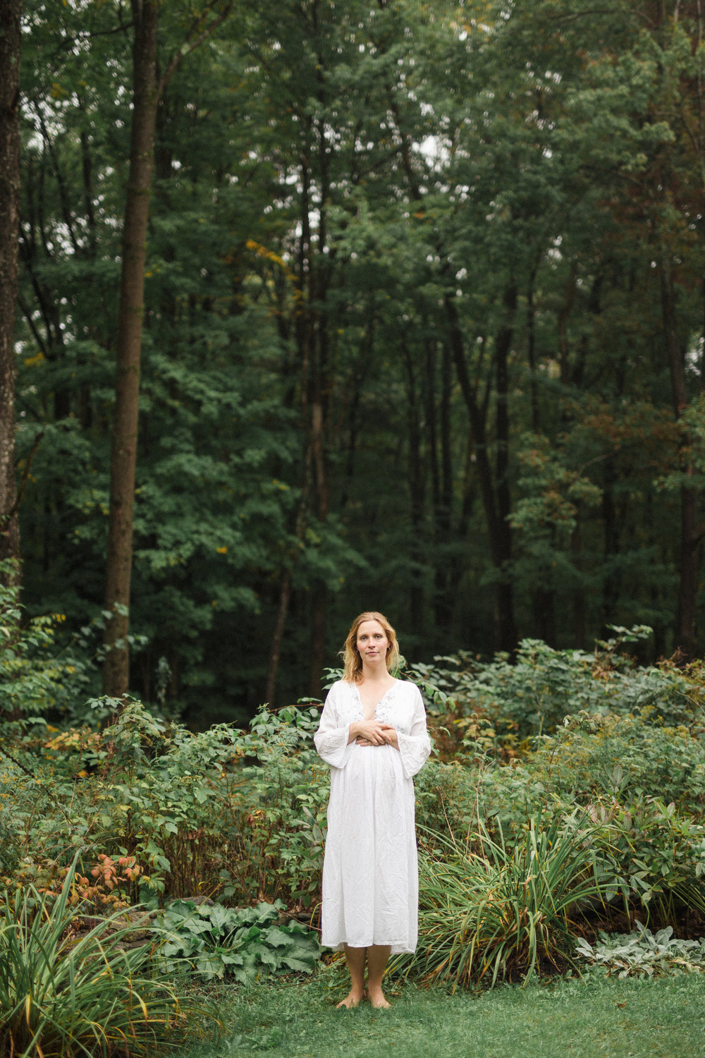 Fine Art Maternity Photographer_Meg Haley Photographs_062.jpg