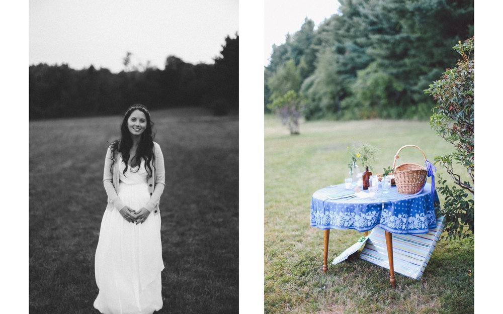 Fine Art Wedding Photographer_Meg Haley Photographs_019.jpg