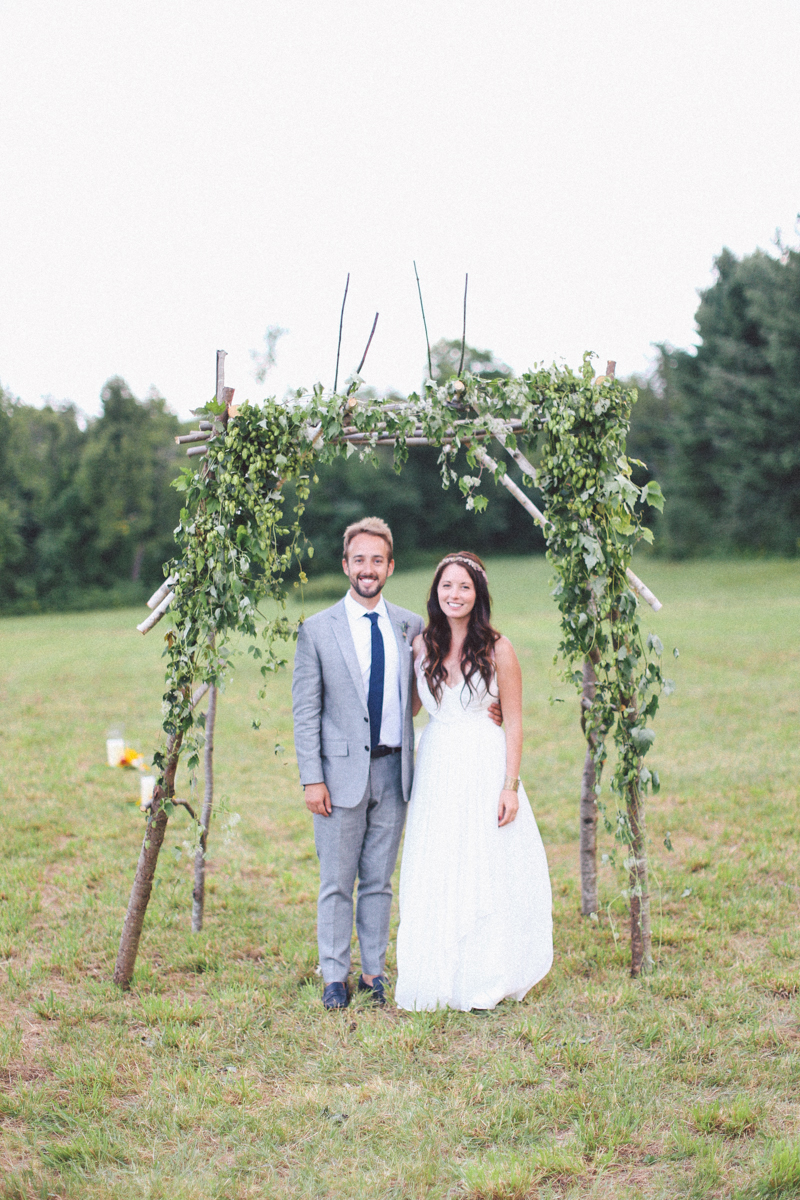 Fine Art Wedding Photographer_Meg Haley Photographs_028.jpg
